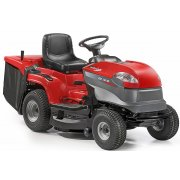 Castelgarden XDC140HD 84cm / 33in Rear Collection Lawn Tractor