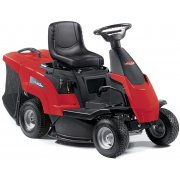 Castelgarden XE866B 66cm / 26in Rear Collection Lawn Tractor