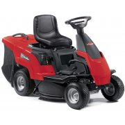 Castelgarden XE966HDB 66cm / 26in Rear Collection Lawn Tractor