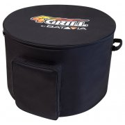 Batavia 4Grill Barbecue Carry Bag