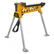 Batavia Croc Lock Workbench and Clamping System