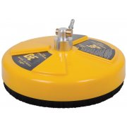 "14"" Whirlaway Rotary Surface Cleaner"