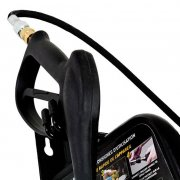 BE Pressure P1515EPNW Wall Mounted / Portable Electric Pressure Washer