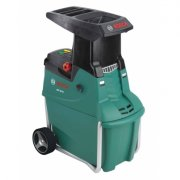 Bosch Axt 25 D Electric Shredder