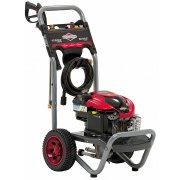 Briggs & Stratton Elite Series 2500psi Petrol Pressure Washer