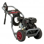 Briggs & Stratton Elite Series 3000psi Petrol Pressure Washer