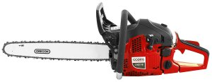 "Cobra CS420-16 16"" / 40cm Petrol Powered Chainsaw"