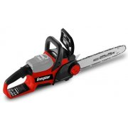 Energizer EZ40TREN 40v 35cm / 14in Cordless Chainsaw (Tool Only)