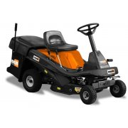 Feider FRT-75BS125 Ride-On 340cc Lawnmower Lawn Tractor - 76cm Cut