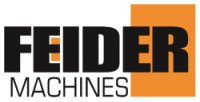 Feider Machines