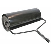 "The Handy 1m / 38"" Towed Garden Roller"