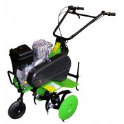 The Handy THTILL6.5 6.5hp Tiller / Cultivator