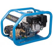 Evolution 2 E2C14150PHR Honda GX200 2175psi Petrol Pressure Washer