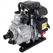 "Honda WX15 1.5"" / 40mm 280 Lpm Water Pump with Carry Handle"