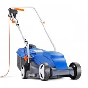 Hyundai HYM3200E Corded Electric 1200W / 240V Rotary Lawnmower