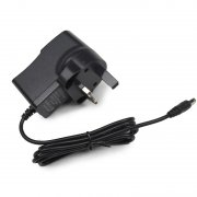 Charger for Hyundai HYM46SPE and HYM51SPE Lawnmowers