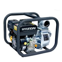 Hyundai Water Pumps
