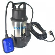 Hyundai HY80032SSC 5500L/min Electric Submersible Clean Water Pump