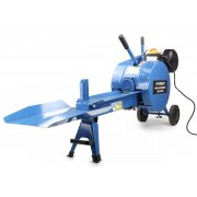 Hyundai HYLS7410 7 Tonne 1600W Electric Rapid Action Kinetic Log Splitter