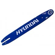 Hyundai Chainsaw / Lopper Bar for HYMT5080 Multi-Tool