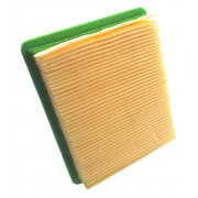 Air Filter for Hyundai Mowers and Tillers