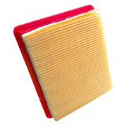 Air Filter for Hyundai HYM46SPE and HYM51SPE Mowers