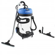 Hyundai HYVI75-2 Pro Wet & Dry Electric Vacuum Cleaner