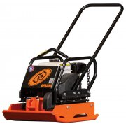 MBW GP3550 21in / 42cm Honda Powered Plate Compactor