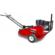 Mighty Mac CPSC82HEX Honda GX240 Powered Stump Grinder / Cutter