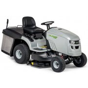 Murray MRD200 96cm / 38in Rear Collection Lawn Tractor