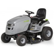 Murray MSD100 107cm / 42in Side Discharge Lawn Tractor