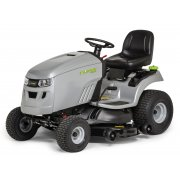 Murray MSD200 117cm / 46in Side Discharge Lawn Tractor