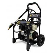 P1PE PGP200PWA Honda GP200 Petrol Engined 3200psi / 220 Bar Pressure Washer