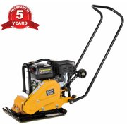 Lumag RP700PRO 14″ Petrol Plate Compactor