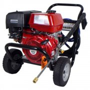 Senci SCPW4200-I High Pressure Washer
