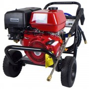 Senci SCPW3800-I High Pressure Washer