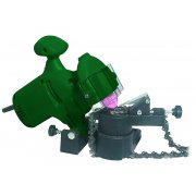 TCK AFE220A-2 220w Electric Chainsaw Chain Sharpener