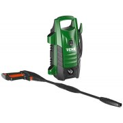 TCK Garden TNHP1400-90 1300PSI Electric Pressure Washer