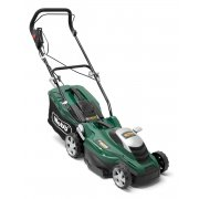 "Webb EER36 36cm (14"") Electric Rotary Mower"