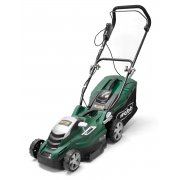 "Webb ER36 36cm / 14"" Electric Rotary Mower"