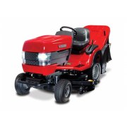"Westwood T60 Ride-on Tractor Mower with 107cm / 42"" XRD Deck"