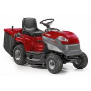 Castelgarden XDC140 84cm / 33in Rear Collection Lawn Tractor